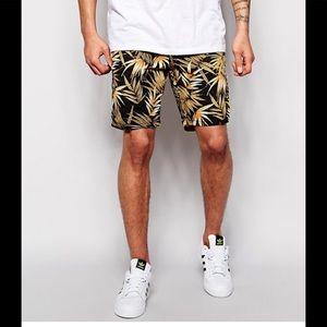 Scotch & soda Amsterdam couture shorts ❤️🎁🌺💖